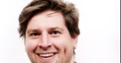 Toon Schouteden: 'We want to improve awareness'